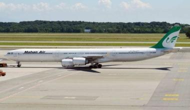 Mahan_Air,_EP-MMR,_Airbus_A340-642_(28178515220)
