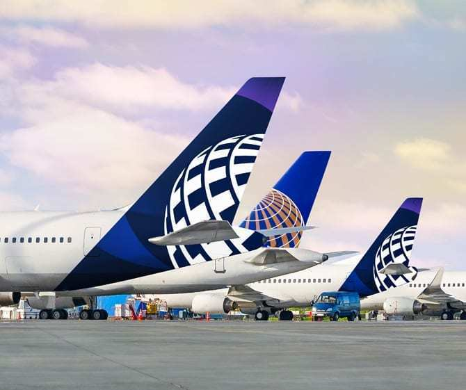 United livery 4 tail