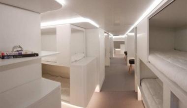 airbus-cargo-hold