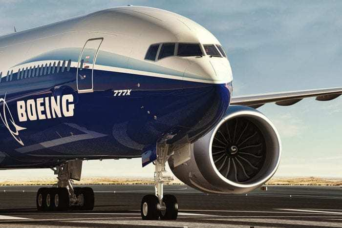 Airlines group: Boeing jet won't return before August