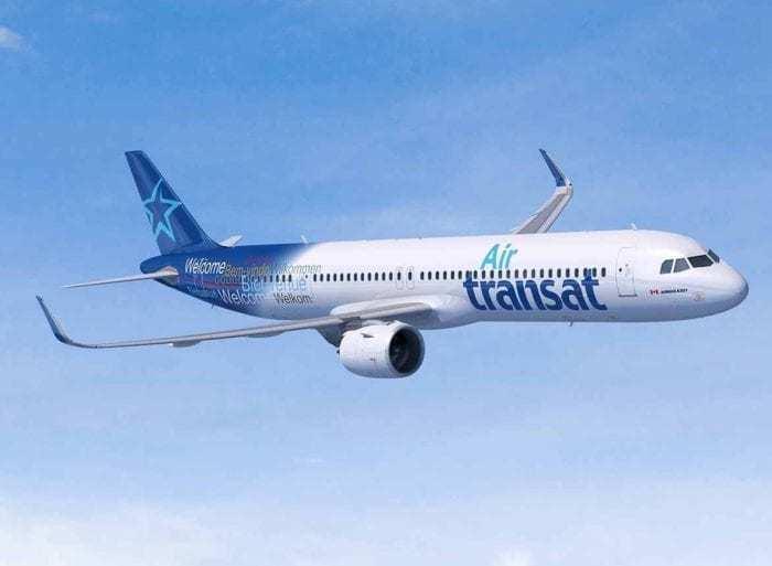 A321LR-Air-Transat