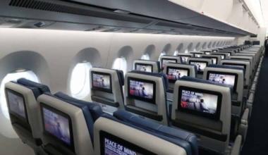 A350-_Interior_-_Main_Cabin_(37466345242)