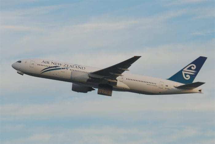 ANZ 777-200
