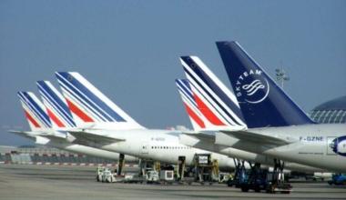 Air_France_liveries