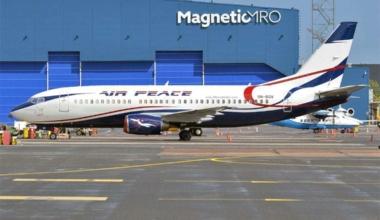 Air_Peace,_5N-BQV,_Boeing_737-33V_(28416517691)