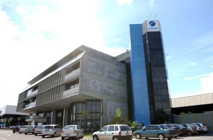 Avianca Brazil Grounded By Brazil Civil Aviation Authority