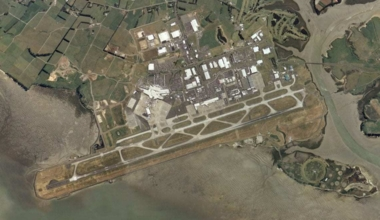 Auckland_Int_Airport_aerial_photo-2