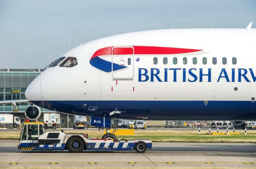 British-Airways-787-Heathrow-Airport