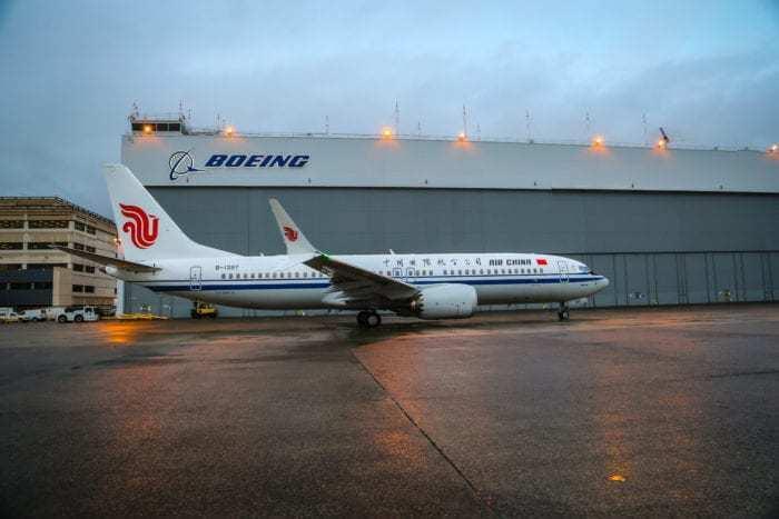 air-china-737-max-seattle