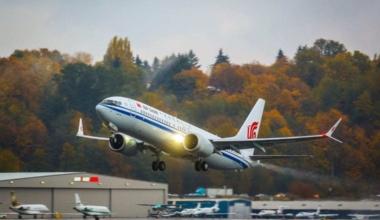 air-china-737-max