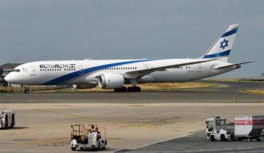 El_Al,_4X-EDA,_Boeing_787-9_Dreamliner_(31397946628)