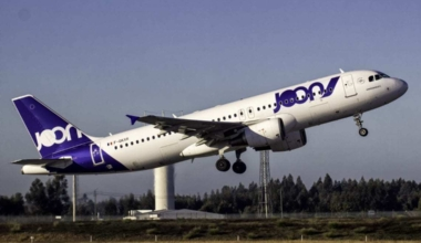 F-GKXR_A320_Joon_OPO