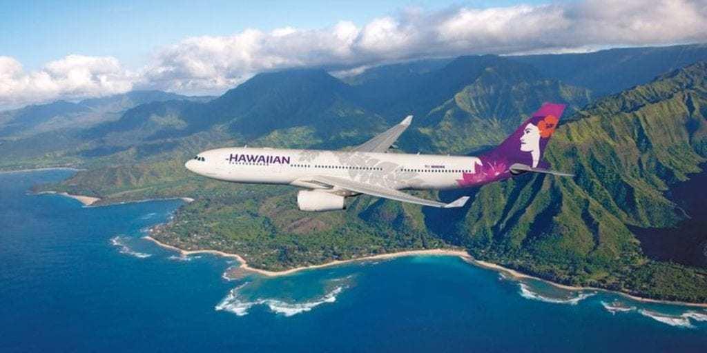 hawaiian-airlines-a330