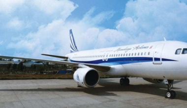 Himalayan-Airlines-A320