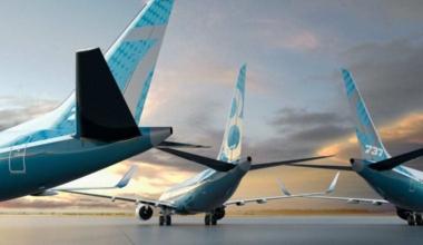 Boeing 737 MAX Judgement