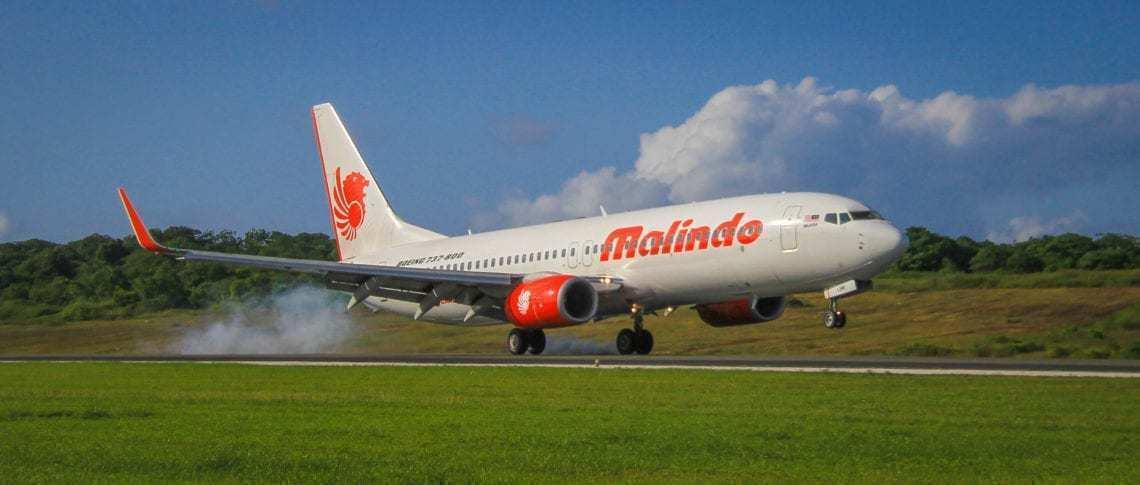 Malindo_Air