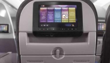 OnBoard-Entertainment-Onboard-touchscreen