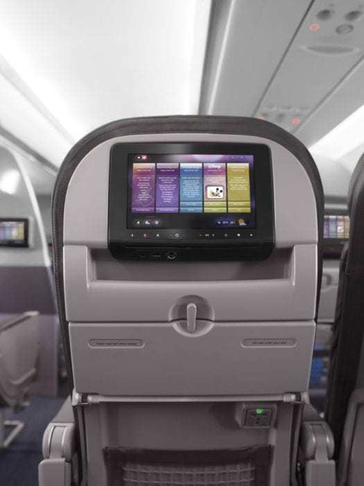 OnBoard-Entertainment-Onboard-touchscreen
