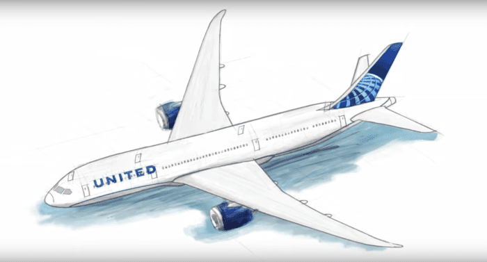 Safety First With Spider-Man: New United Airlines Safety Video