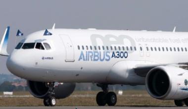 A300neo