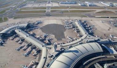 Toronto-Pearson-International-Airport