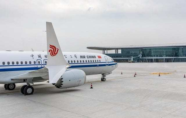 boeing-737-max-being-delivered-to-air-china
