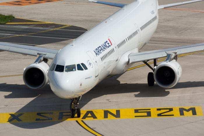 Air-France-Airbus A321