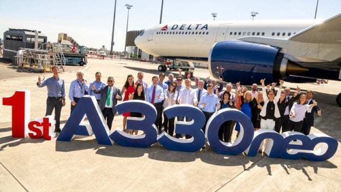 delta-airlines-receives-its-first-a330neo