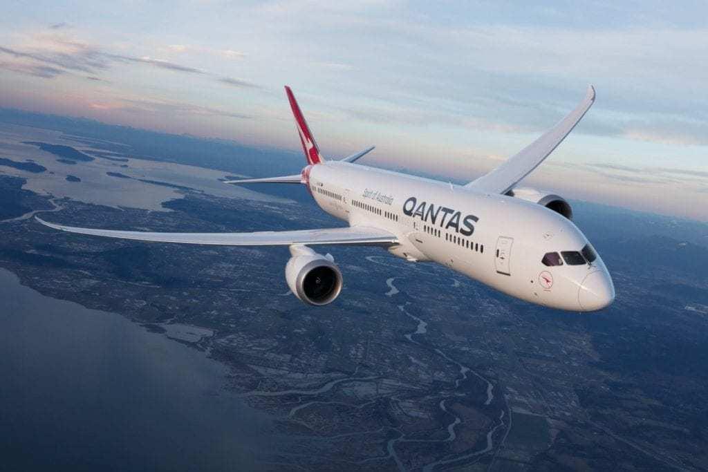qantas-project-sunrise-update