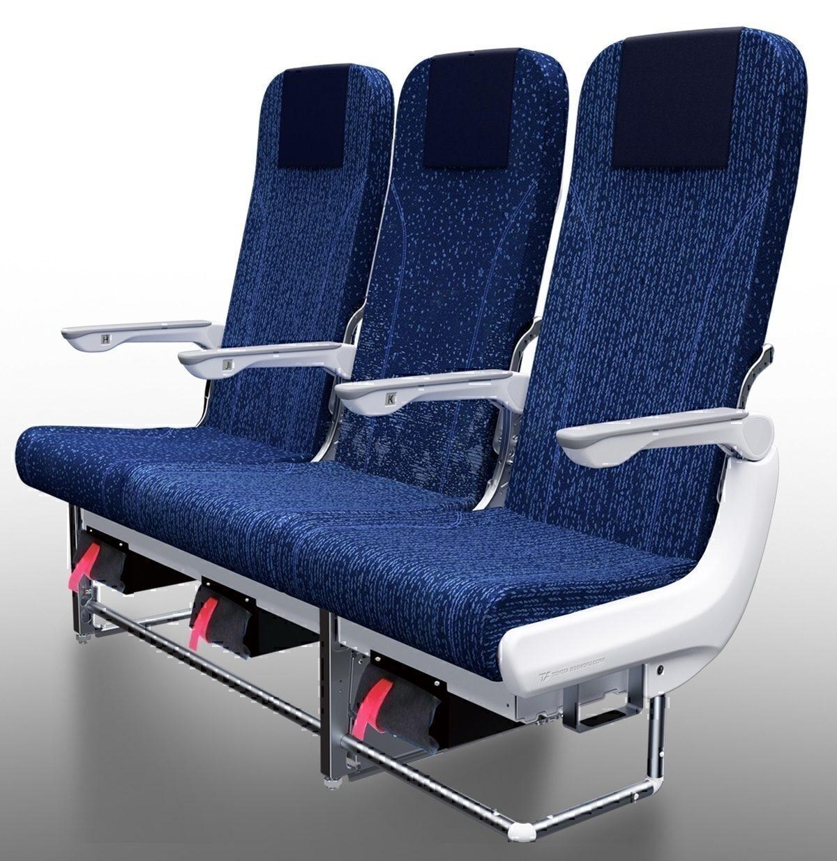 ANA Seating