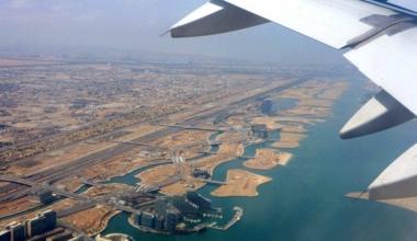 take_off_view_from_above_abu_dhabi_u_a_e_emirates_persian_gulf_beach_quay-1175292.jpg!d