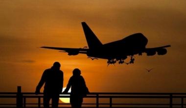 Flight Protection Scheme