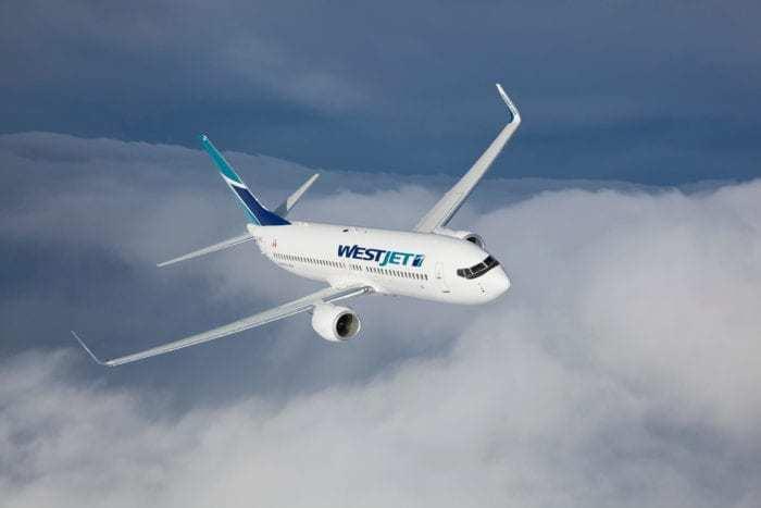 westjet-boeing-737-800