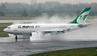 1599px-Mahan_Air_A310_EP-MNO