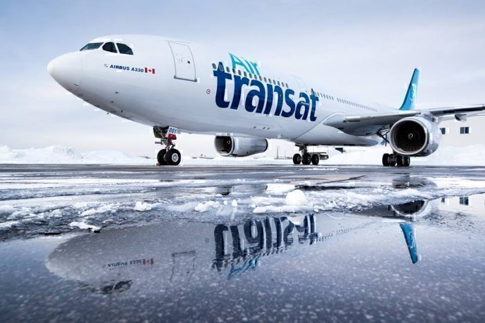 air-transat-plane-snow