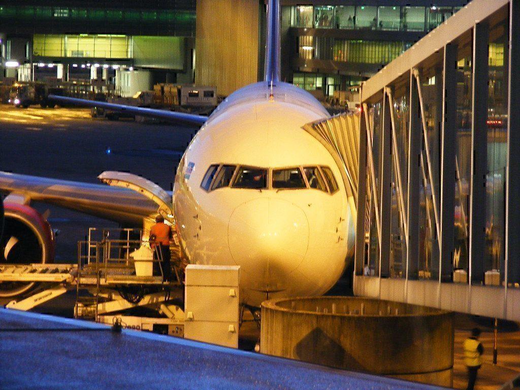Kenya Airways Could Be Partially Nationalised