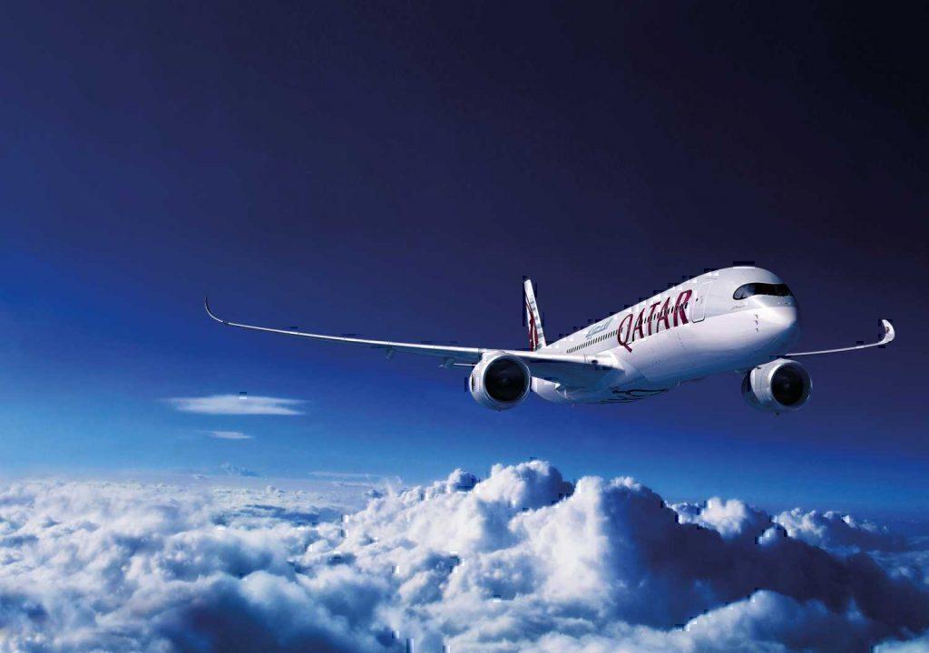qatar-airbus-a350-1000-australia