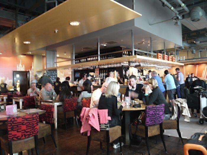 bar-heathrow-airport