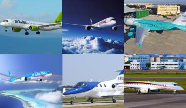 6-aircraft-new