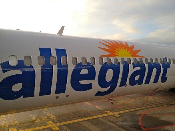 Allegiant-MD-80 fuselarge