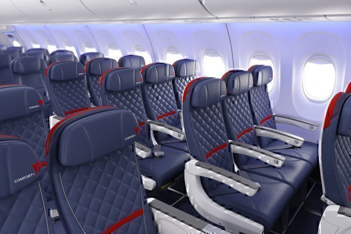 Southwest Airlines Economy vs Delta Economy – What Airline Is Better?
