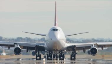 The COMAC C919 vs Boeing 737 - An Aircraft Comparison