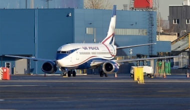 air peace middle east
