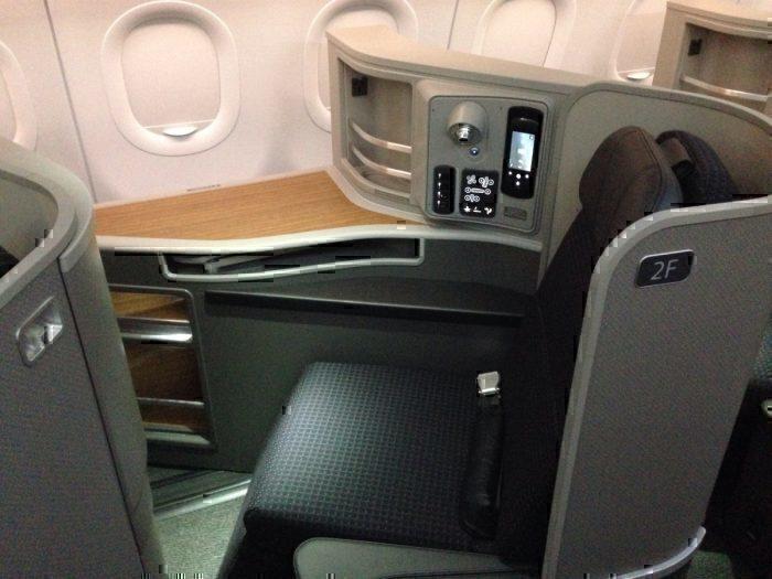 A321T first