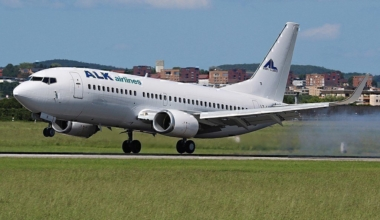 ALK-Airlines-737