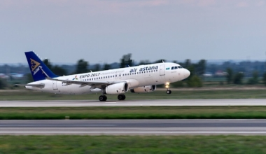 air-astana-boeing-deliveries-delayed