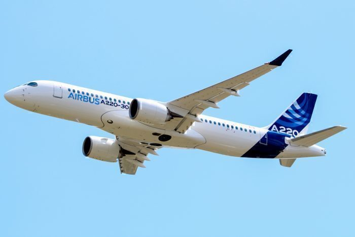 Airbus_A220-300