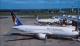 Ansett Australia 767