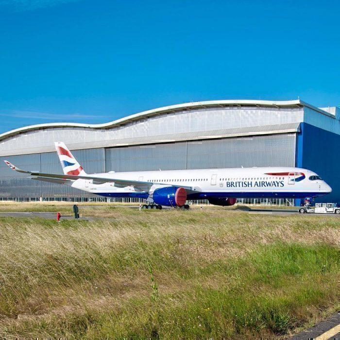 BA-A350-new-paint