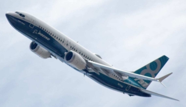 Boeing_737-8_MAX_N8704Q_rotated